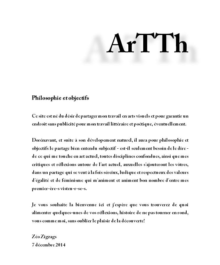 artth-philo